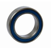 BEARINGS BEARING  15 x 10 x 4mm ( 2RS )<br />RUBBER SEALED     6700-2RS