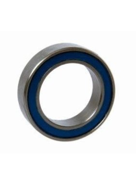 BEARINGS BEARING  15 x 10 x 4mm ( 2RS )<br />