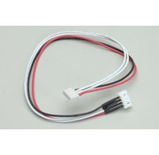 ACE IMPORTS ACE HY LIPO BALANCE LEAD 3S EXTENSION 300MM (1PC)