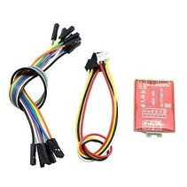 N3 FPV OSD FOR PHANTOM 2 ONLY