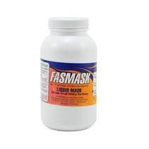 PARMA 16OZ 473ML FASMASK LIQUID PAINT MASK