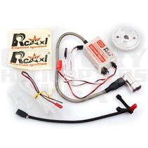 RCEXL IGNITION CONVERSION KIT  RXL-11