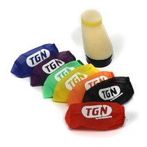 OUTERWEARS PRE-FILTER FOR TGN DT1 FILTER YELLOW