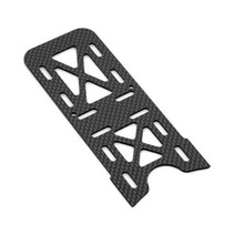CENTURY SWIFT CARBON FIBER ELECTRONICS TRAY