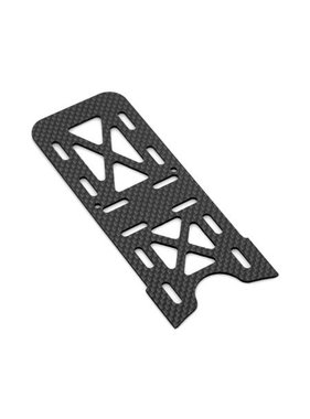 CENTURY HELI CENTURY SWIFT CARBON FIBER ELECTRONICS TRAY