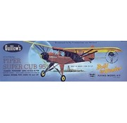 GUILLOWS GUILLOWS PIPER SUPER CUB 95