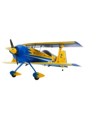 EFLITE EFLITE VIKING MODEL 12 280 BNF BASIC EFL6650