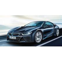 REVELL BMW i8 1/24