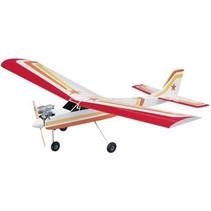 "Great Planes PT-60 Trainer Kit .45-.60,71"""