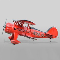 PHOENIX WACO YMF-5C FOR 15CC
