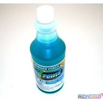 COOL POWER BLUE SYNTHETIC OIL 1 LT