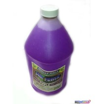 COOL POWER PURPLE SYNTHETIC OIL MULTI VISCOSITY 3.7lt<br />
