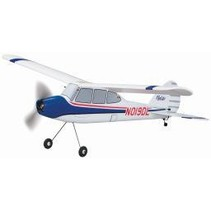 GREAT PLANES FLY LITE SLOW FLYER 35""