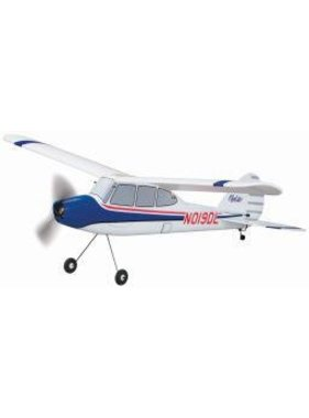 """GREAT PLANES GREAT PLANES FLY LITE SLOW FLYER 35"""""""