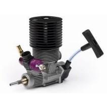 HPI NITRO STAR F3.5 ENGINE