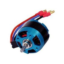 MULTIPLEX HIMAX C3516-1130 HIGH POWER BRUSHLESS MOTOR 33 3023