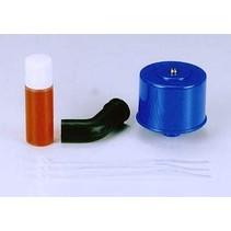 Tamiya Wet Type Air Cleaner
