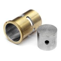 HPI Cylinder/Piston Set S-25