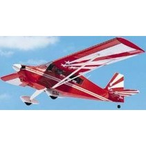 GREAT PLANES WING KIT DECATHLON 40 now $50.00