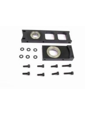 CENTURY HELI CENTURY NX LOWER BEARING BLOCK ASSEMBLY WITH BEARING