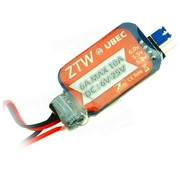 ZTW ZTW 6A BEC UBEC Universal Battery Eliminator Circuit For RC Models