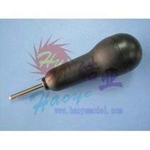 HY MODEL BOAT HAND NAILER D4 X 2 X 112