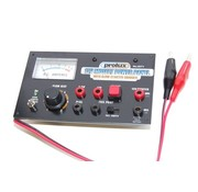 PRO LUX PROLUX 12V MOSFET POWER PANEL