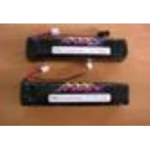 HY JR TX LIPO BATTERY<br />
