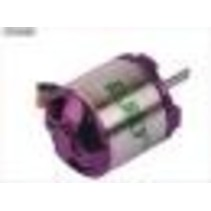 YAMA BRUSHLESS MOTOR 20-40 (4600KV)<br />