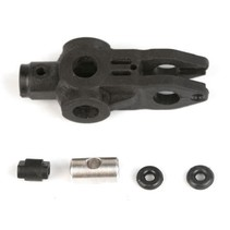 ESKY HBK II Center Hub & Spindle EK1-0280