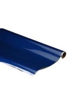 TOPFLITE TOP FLITE MONOKOTE SAPHIRE BLUE  TOPQ0226