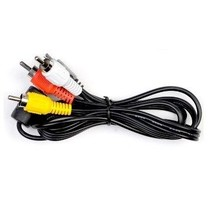 ACME FLY CAM ONE HD AV CABLE  FCHD21