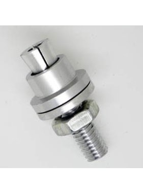 EMAX EMAX PROP ADAPTER 5.0mm CLAMPING TYPE