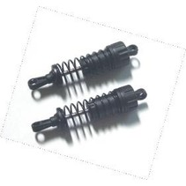 HIABOXING FRONT SHOCK ABSORBERS KB-61046