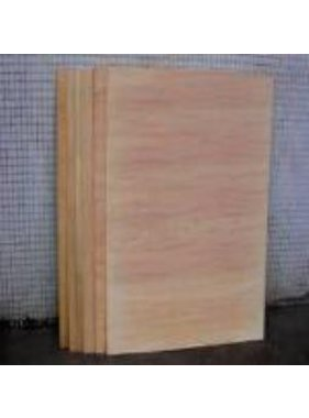 HY MODEL ACCESSORIES HY CHINA  4MM X 300 X 900 4 PLY<br />( OLD CODE HY340105 )