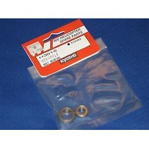 KYOSHO H 3016 MASTER BEARINGS