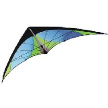 HAAK AIR RAIDER SPORTS KITE <br />