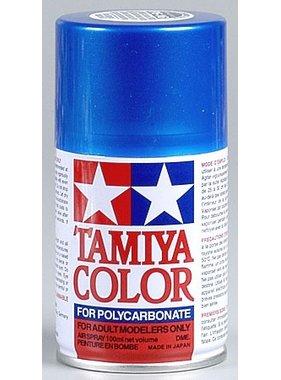 TAMIYA TAMIYA PS-16 METALLIC BLUE SPRAY