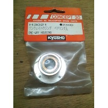KYOSHO H 3021 ONE WAY HOUSING