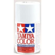 TAMIYA PS 32 CORSA GRAY