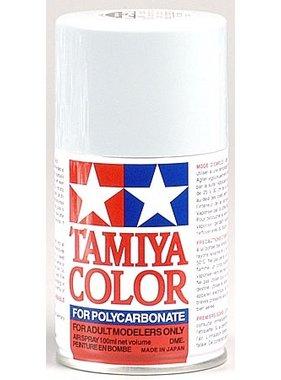 TAMIYA TAMIYA PS 32 CORSA GRAY
