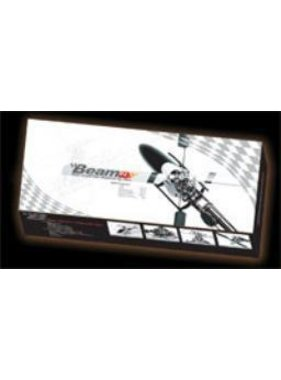 BEAM BEAM E4 450 HELICOPTER PREMIUM KIT