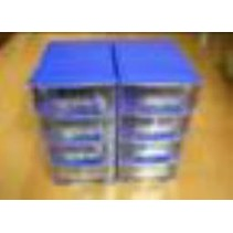 HY LARGE STACKABLE BLUE DRAWER 75 x 221<br />( OLD CODE HY130101 )