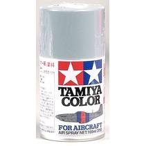Tamiya AS-25 Spray Dark Ghost Gray