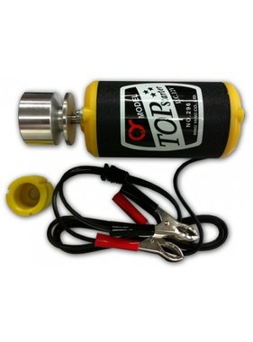 CY HY POWER MAX 12V STARTER 60/120 SIZE