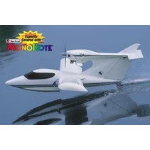 GREAT PLANES SEAWIND EP 40""