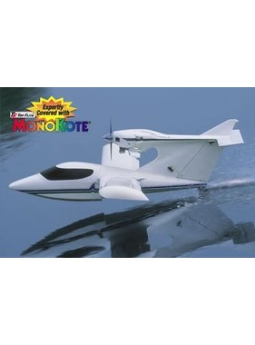 GREAT PLANES GREAT PLANES SEAWIND EP 40""