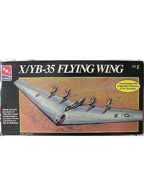 AMT AMT X/YB 35 FLYING WING