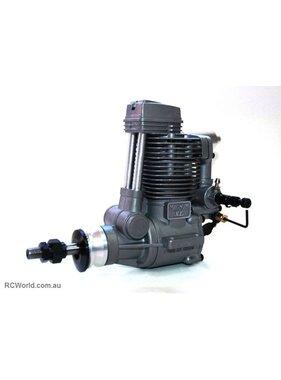 MAGNUM MAGNUM FS70AR  4 STROKE GLOW ENGINE