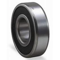 CERAMIC BEARING 10 x 5 x 4mm ( ZZ )<br />METAL SHIELD CERAMIC BALLS